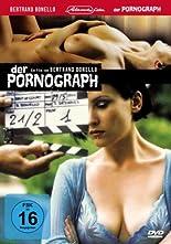 Der Pornograph hier kaufen