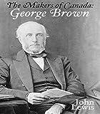 John Lewis Biografie storiche per ragazzi