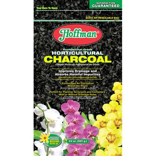 hoffman-a-h-inc-good-earth-horticultural-charcoal-24-oz