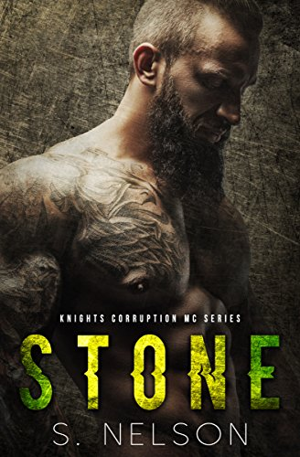 stone-knights-corruption-mc-series-book-2