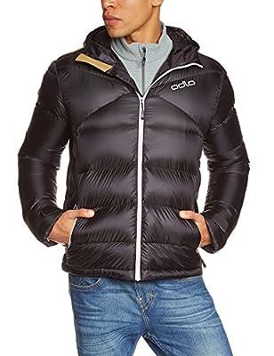 Odlo Herren Jacket Insulated Cocoon X von Odlo bei Outdoor Shop