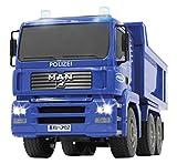 Jamara 405080 Fahrzeug Spielwaren