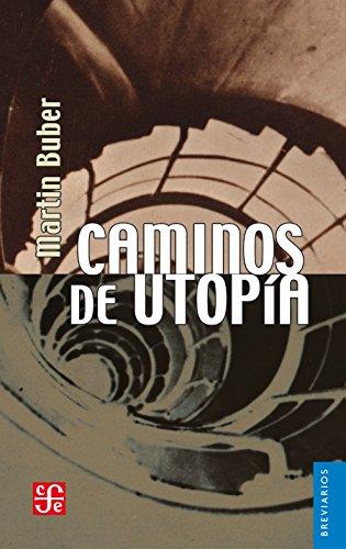 Caminos de utopía (Literatura)