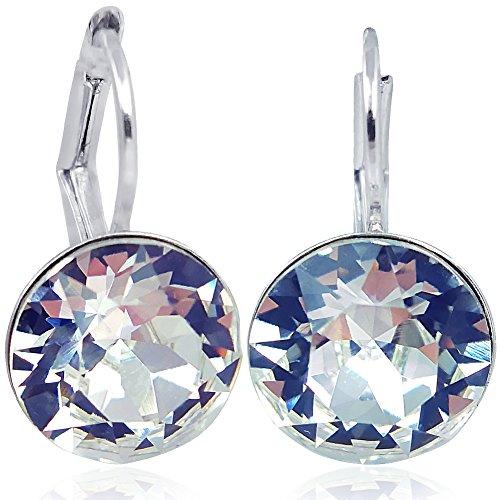 ohrringe-mit-kristallen-von-swarovskir-fur-damen-viele-farben-silber-nobel-schmuck-crystal