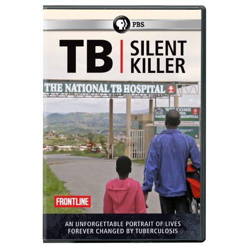 frontline-tb-silent-killer-dvd-region-1-us-import-ntsc
