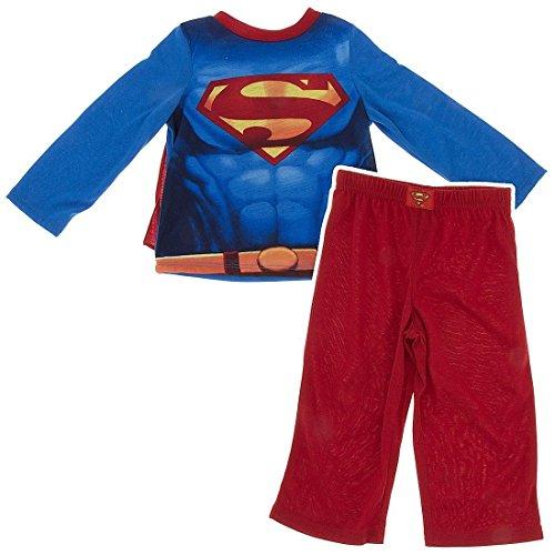 Komar Kids – Pijama dos piezas – para niño
