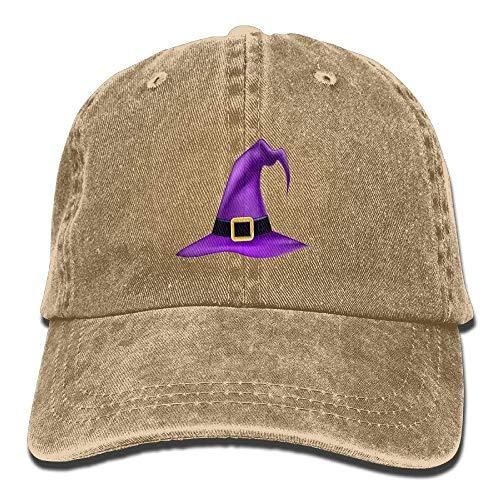 Preisvergleich Produktbild Spyro Purple Dragon Unisex Winter Warm Soft Knitted Hats Skull Caps Beanie