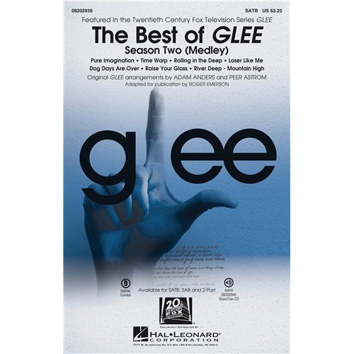 the-best-of-glee-season-two-part