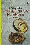 Fähnrich zur See Hornblower: Roman