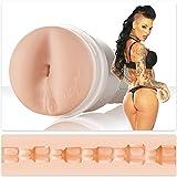 Vagina de Christy Mack