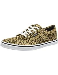 Vans Damen Atwood Low Sneakers