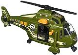 DICKIE D 3308363 - Sky Force Hubschrauber