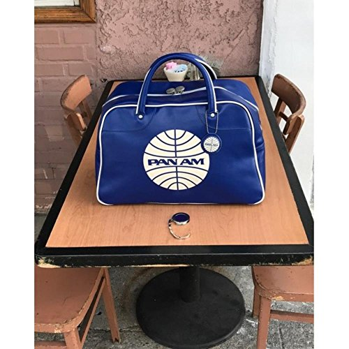 pan-am-original-secret-agent-100-pvc-bolsas-hombres