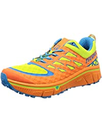 Tecnica Supreme Max 3.0 Ms, Chaussures Multisport Outdoor homme