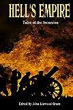 ISBN 1097466426