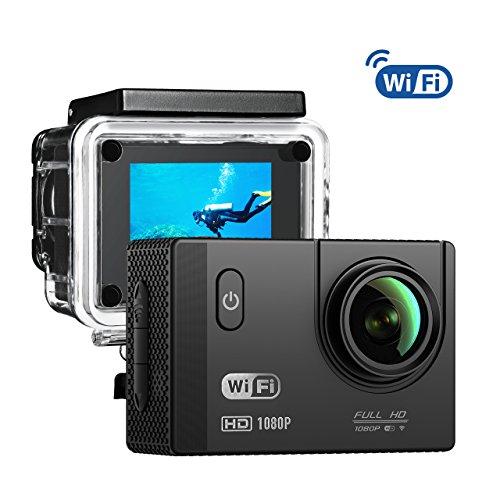 topop-action-kamera-wifi-12mp-full-hd-1080p-sport-unterwasserkamera-mit-20-zoll-lcd-display-wasserdi