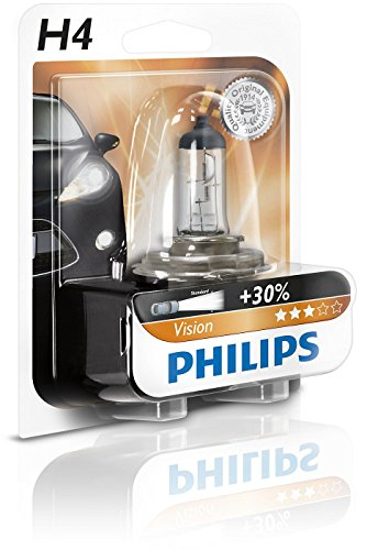 philips-871150047480-lampadina-carlight-12v-h4-60-55w