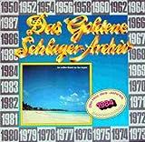 1984:Roger Whittaker, Angelika Milster, Ace Cats, Nena, Hubert Kah, Stephan & Nina.. / Vinyl record [Vinyl-LP]
