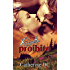 Ricatto proibito (Forbidden Trilogy Vol. 2)