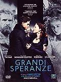 Grandi Speranze (Dvd)