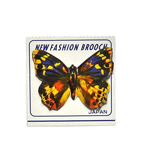 fantastik-pin-mariposa-color-motas