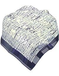 Amazon.fr   Souvenirs de Paris - Echarpes et foulards   Accessoires ... 9830967c495