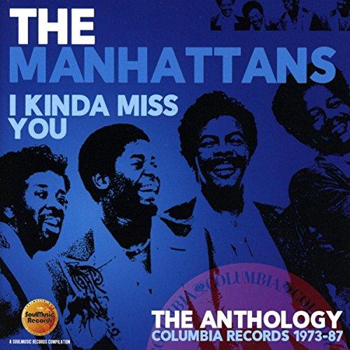 i-kinda-miss-you-the-anthology-columbia-records-1973-87
