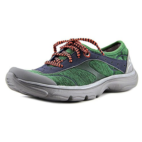 naturalizer-dash-mujer-us-11-verde-zapatos-para-caminar