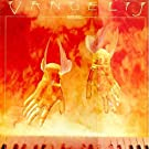Heaven And Hell - Limited Edition [VINYL]