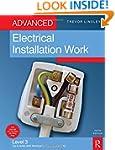 Advanced Electrical Installation Work...