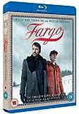 Fargo - Season 1 [Blu-ray] [2014]