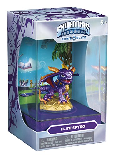 figurine-skylanders-trap-team-eons-elite-spyro