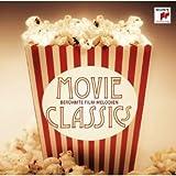 Movie-Classics - Berühmte Film-Melodien