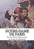 Notre-Dame de Paris - Createspace Independent Publishing Platform - 22/06/2018