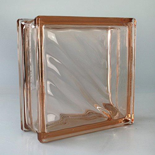 10-pezzi-vetra-vetromattone-diagonale-corallo-19x19x8-cm-senza-colore