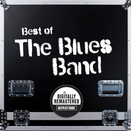 These Kind Of Blues (Digitally Remastered Version)