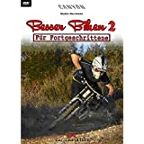 Stefan Herrmann - Besser Biken 2