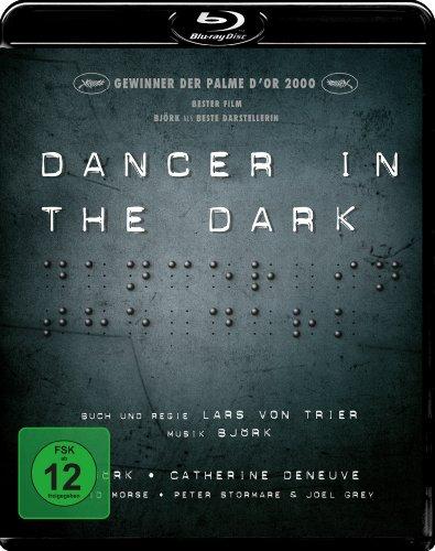 Bild von Dancer in the Dark [Blu-ray]