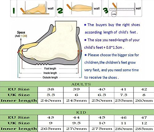 HYLM New Men's Business Casual Chaussures Mode Métal Décoration Mariage Chaussures Banquet Robes brown