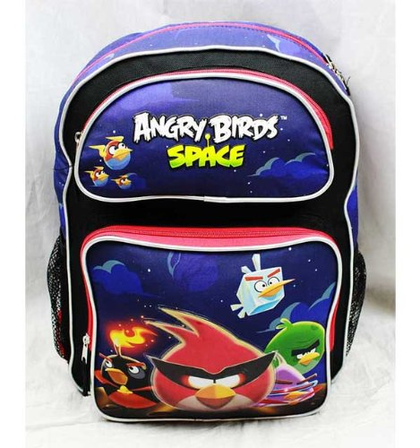 backpack-angry-birds-space-space-large-school-bag-new-book-an11523