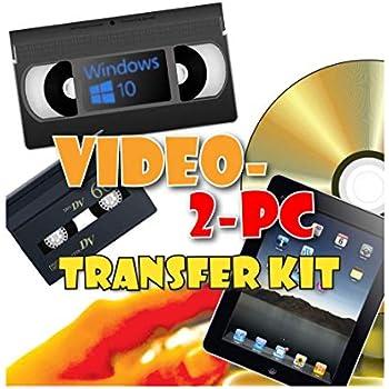 arcsoft showbiz dvd 2 free download