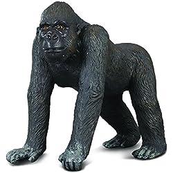 PROCON - Gorila de peluche (3388033)