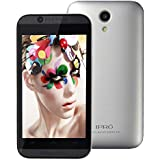 Unlocked Smartphone 4.0 Inch Dual SIM Android