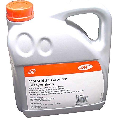 oel-2t-scoot-tsy-4l-jmc