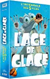 Age de Glace 5 (L') : les lois de l'univers.   T. Chu, Galen. Metteur en scène ou réalisateur