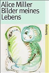 Bilder meines Lebens (suhrkamp taschenbuch)