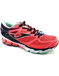 Amazon.es  zapatillas joma mujer - Zapatos  Zapatos y complementos 68c32c9b5ef3b
