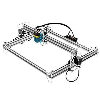 Vogvigo 2500Mw Desktop USB laser graviermaschine A3 Pro CNC gravur gerät laser gravur Schneidemaschine 3038 DIY Drucker mit Schutzbrille