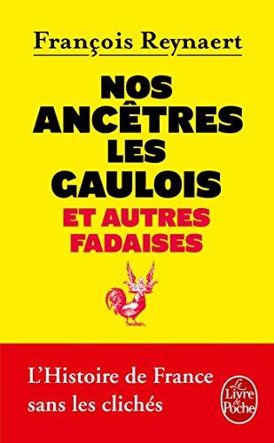 nos-ancetres-les-gaulois-litterature-documents
