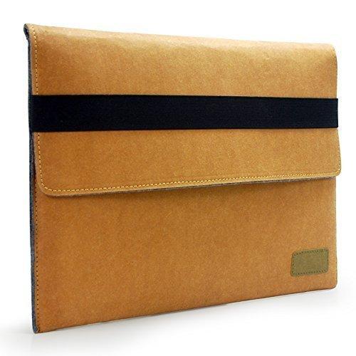 lavievert-13-inch-macbook-sleeve-case-holder-bag-macbook-pro-air-custom-made-waterproof-kraft-and-fe